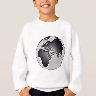 Earthly View Sweatshirt