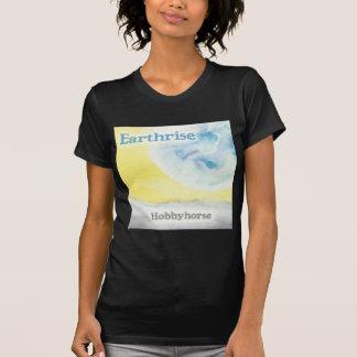Earthrise CD T-Shirt