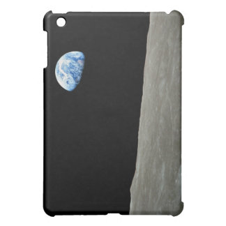 Earthrise  cover for the iPad mini