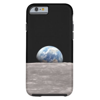 Earthrise iPhone 6/6S Tough Case