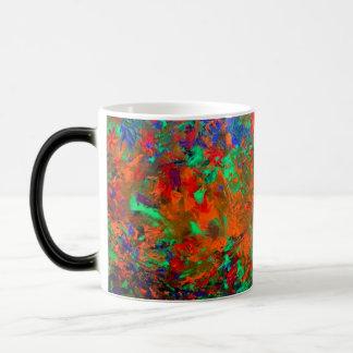 Earthy Magic Mug