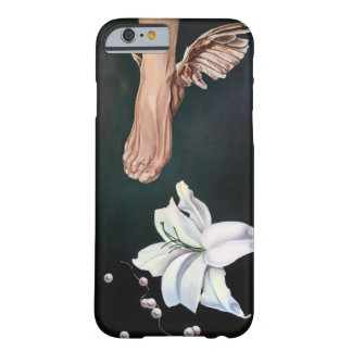 ease barely there iPhone 6 case