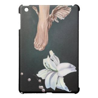 ease iPad mini cases