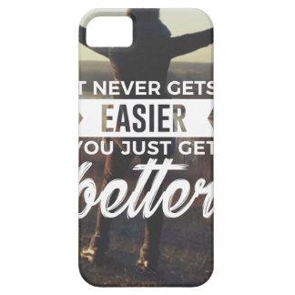 Easier Stronger Better Case For The iPhone 5