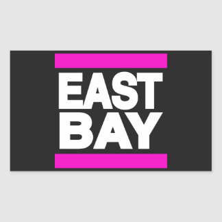 East Bay Pink
