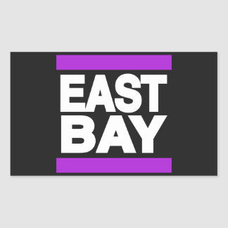 East Bay Purple