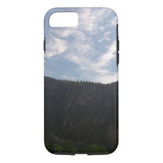 East Coast Canada iPhone 7 Case