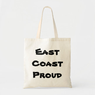 East Coast Proud