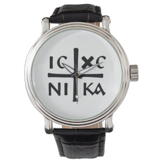 east europe orthodox cross religion church symbol watches