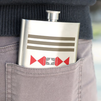 East Face Classic Flask