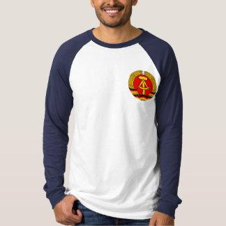 East Germany (DDR) T-Shirt