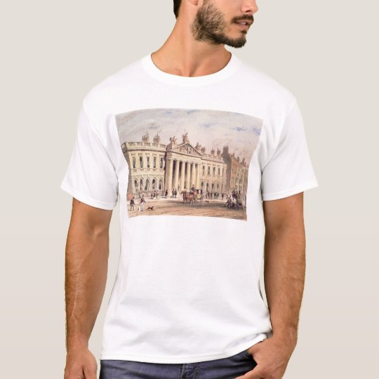 East India House, Leadenhall Street T-Shirt