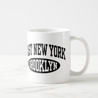 East New York Brooklyn Coffee Mug
