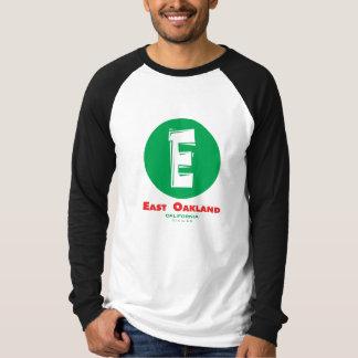 East Oakland T-Shirt