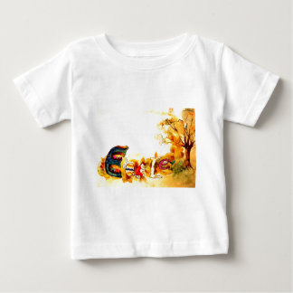 Easter #10 baby T-Shirt