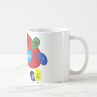 easter-2 coffee mug