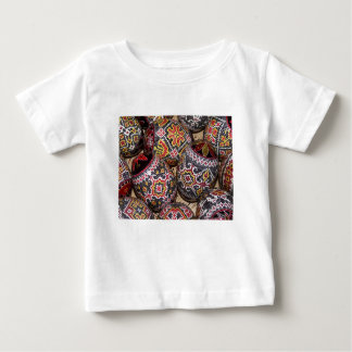 Easter #3 baby T-Shirt