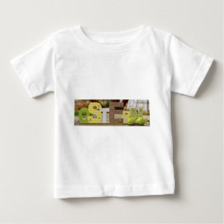 Easter #5 baby T-Shirt