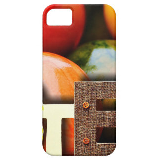 Easter #5 iPhone 5 cases