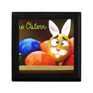 Easter #6 gift box