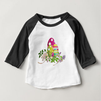 Easter #9 baby T-Shirt
