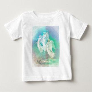 EASTER BLESSINGS 3 BABY T-Shirt