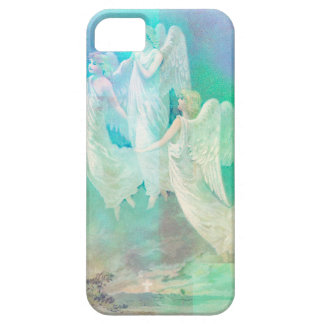 EASTER BLESSINGS 3 iPhone 5 CASE