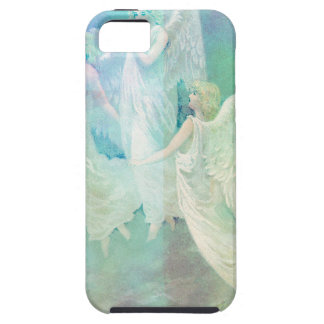 EASTER BLESSINGS 3 iPhone 5 COVER