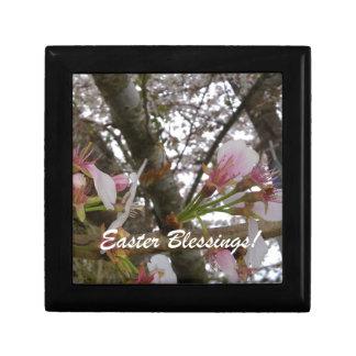Easter Blessings Gift Box
