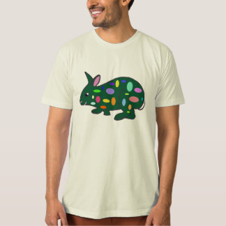 Easter Bunny apparel T-Shirt