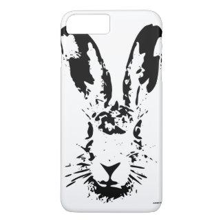 Easter bunny iPhone 8 plus/7 plus case