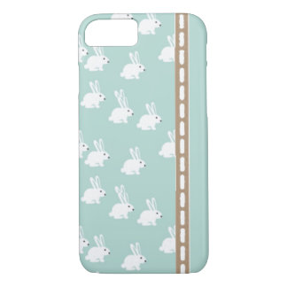 Easter Bunny Phone Case