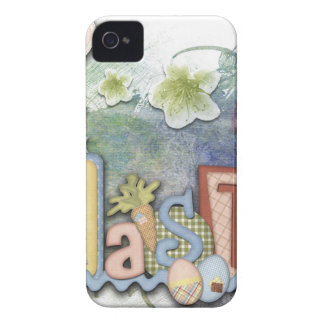 Easter Case-Mate iPhone 4 Cases