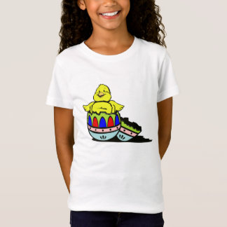 Easter Chick! T-Shirt