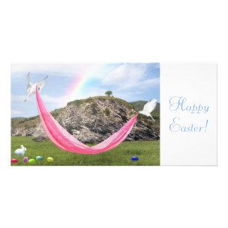Easter Design Card