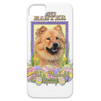 Easter Egg Cookies - Chow Chow Case For The iPhone 5