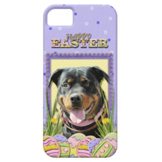 Easter Egg Cookies - Rottweiler Case For The iPhone 5