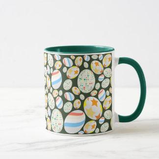 Easter Egg Hunt Mug