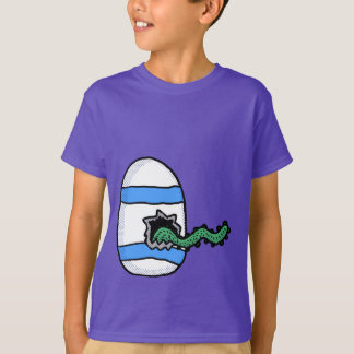 Easter Egg Surprise T-Shirt
