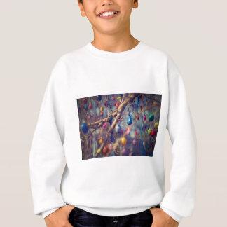 Easter-eggs Sweatshirt
