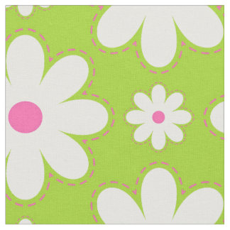 Easter Fabric