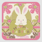 Easter Hunt Sticker