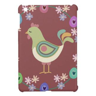 Easter iPad Mini Case