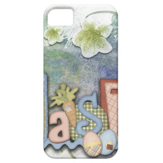 Easter iPhone 5 Covers