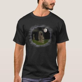 easter-island t-shirt