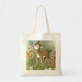 Easter Play Tote Bag