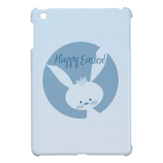 Easter Rabbit iPad Mini Cover