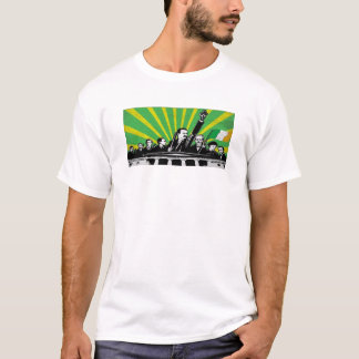 Easter Rising 1916 T-Shirt