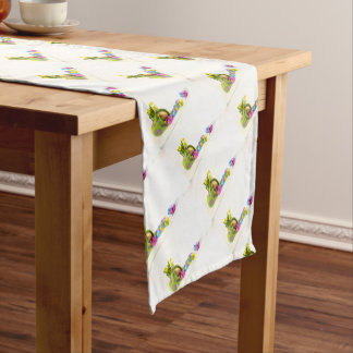 Easter Short Table Runner