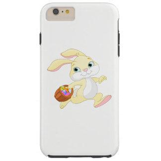 Easter Tough iPhone 6 Plus Case